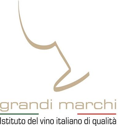 Il logo dei Grandi Marchi