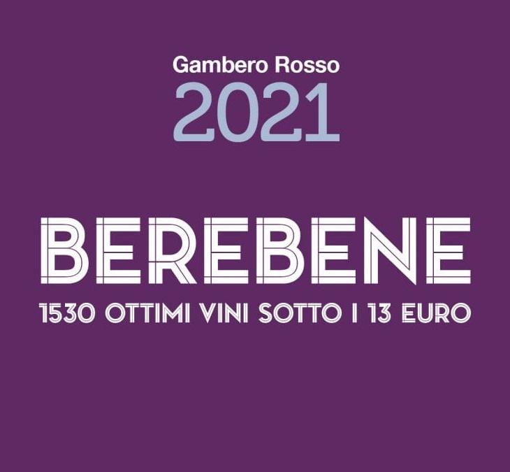 berebene 2021
