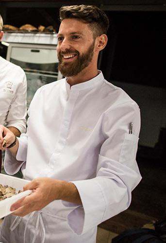Christian Spalvieri