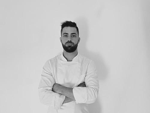 Matteo Gerardi