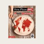 vera pizza day