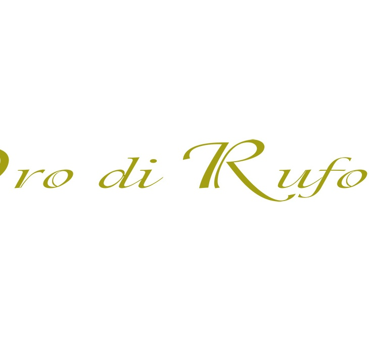oro di Rufolo