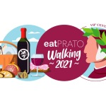 EATPRATO WALKING 2021