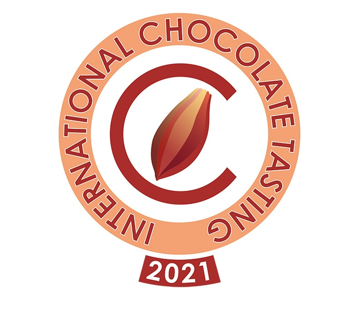 NTERNATIONAL CHOCOLATE TASTING 2021