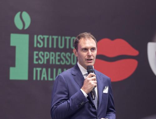 Carlo Barbi, CEO di Club House