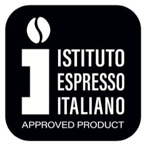 Il marchio IEI Approved Product